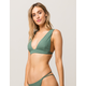REEF Unity Halter Bikini Top