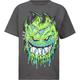 SPITFIRE Zombie Boys T-Shirt