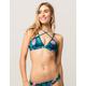 REEF Wild Heart Bralette Bikini Top