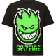 SPITFIRE 1 Up Boys T-Shirt