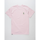 BITS Cactus Mens T-Shirt