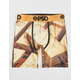 PSD x Fatboy SSE Gold Bar Mens Boxer Briefs