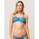 DAMSEL Scoop Bralette Bikini Top