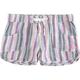 ROXY Sweet & Sunny Girls Shorts