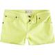 ROXY Festival Girls Denim Shorts