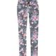 CELEBRITY PINK Floral Girls Pants