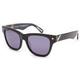 LRG Research Icon Sunglasses
