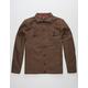 SUPERBRAND Cooper Mens Jacket