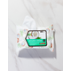 BEAUTY TREATS Coconut Water Make Up Remover Wipes