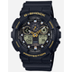 G-SHOCK GA100GBX-1A9 Watch