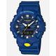 G-SHOCK GA800SC-2A Watch