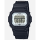 G-SHOCK GLS5600CL-1 Watch
