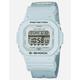 G-SHOCK GLS5600CL-7 Watch