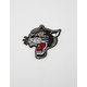 Vintage Panther Patch
