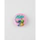 Aloha Stitch Pin