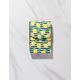 Pineapple Nail Kit