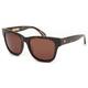 LRG Giraffa Sunglasses
