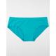 Lasercut Panties