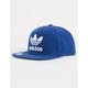 ADIDAS Originals Trefoil Chain Mens Snapback Hat