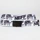 NEFF Kenni Belt