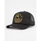 O'NEILL Vibez Womens Trucker Hat