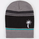 BLVD The Block Beanie