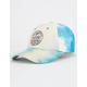 VANS Court Side Printed Womens Hat