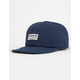 ADIDAS Originals Relaxed Base Mens Strapback Hat