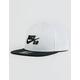 NIKE SB Icon Pro Mens Snapback Hat