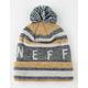 NEFF NAFC West Beanie
