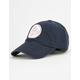 ROXY Dear Believer Womens Strapback Hat