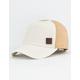 ROXY Incognito Womens Hat