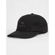 RVCA Santiago Sport Cap Mens Hat