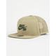 NIKE SB Aero Pro Mens Snapback Hat