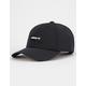 ADIDAS Originals Decon II Black Mens Strapback Hat