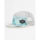 O'NEILL Hyperfreak Mens Trucker Hat