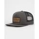 ADIDAS Originals Patch Mens Trucker Hat