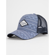 RIP CURL Southeast Swell Womens Trucker Hat