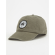 RIP CURL Palm Classic Womens Dad Hat