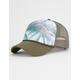 O'NEILL Sea Vibes Womens Trucker Hat