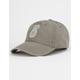 O'NEILL Beach Bliss Womens Dad Hat