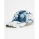 BILLABONG Lux Club Womens Dad Hat