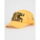 VOLCOM Lost Marbles Trucker Hat