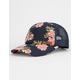 O'NEILL Wild Valley Womens Trucker Hat