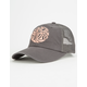 O'NEILL Abyss Womens Trucker Hat