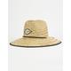 BILLABONG Tipton Womens Straw Hat