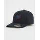 FOX Epicycle Mens Hat