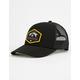 BILLABONG Archer OG Mens Trucker Hat