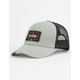 BILLABONG Walled Mens Trucker Hat