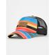 DAKINE Lo Tide Womens Trucker Hat